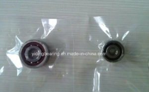 China Angular Contact Ball Bearing 7006c/AC 7002c 7003c pictures & photos