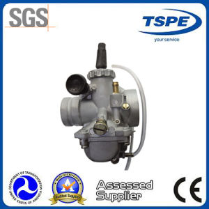 Aluminium Motorcycle Engine Parts Carbureter with CE Approval (RX100)