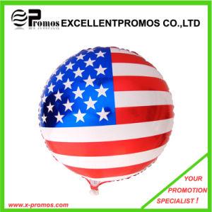 Promotion Foil Helium Balloon (EP-B7311) pictures & photos