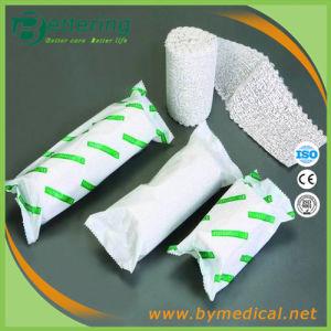 Medical Plaster of Paris Pop Casting Bandage pictures & photos