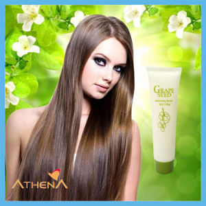 Green Tea Balancing Whitening Best Dry Skin Face Cream pictures & photos