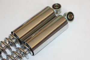 Ww-6272 Motorcycle Part, CD110 Shock Absorber pictures & photos