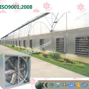 Industrial Exhaust Fan /Cooling Fan for Poultry House /Livestock