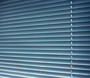 Electric Venetian Blind pictures & photos