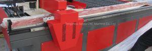 China 1325 Plasma Cutter Metal CNC Plasma Cutting Machine pictures & photos