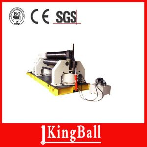 Mechanical Rolling Machine pictures & photos