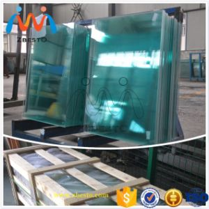 6mm, 8mm, 10mm Table Surface Glass Countertops pictures & photos