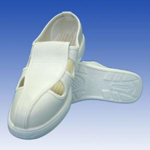 Antistatic Shoes (YY-B4026)