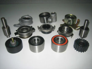 Wholesale Wheel Hub Bearing and Auto Spare Parts pictures & photos