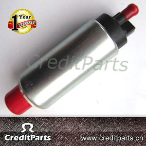 Fuel Pump 255LPH Walbro Type F20000169 for Tuning Motorsports pictures & photos