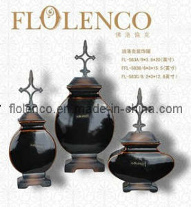 Decoration Craft (FL-583)