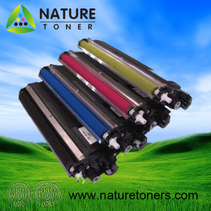 Color Toner Cartridge for Brother TN210/230/240/250/270 BK, C, M, Y pictures & photos