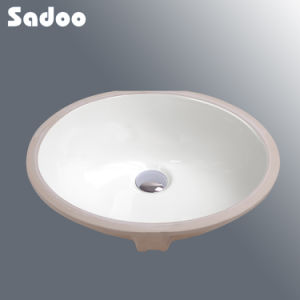 Bathroom Vanities  Tops on Bathroom Vanity Top Undermounte Ceramic Basin Sd 1601   China Vanity