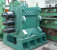 Rolling Mill, Hot and Cold Rolling Mills pictures & photos