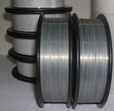 High Quality 0.18mm EDM Molybdenum Wire pictures & photos