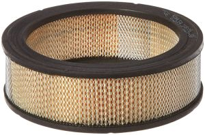 Motorcycle Parts-Air Filter for Kohler 1208310 pictures & photos