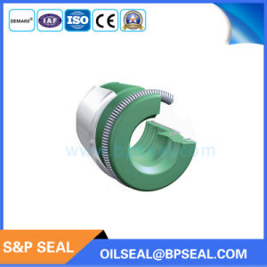 FKM Valve Stem Seal for Sale pictures & photos