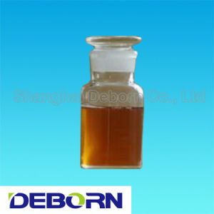 Acid Biopolishing Enzyme/Cellulase pictures & photos