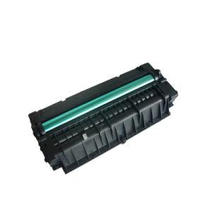 M 1210 Toner Cartridge for Samsung Printers pictures & photos
