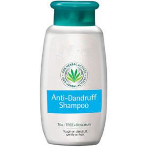 Anti-Dandruff Shampoo pictures & photos