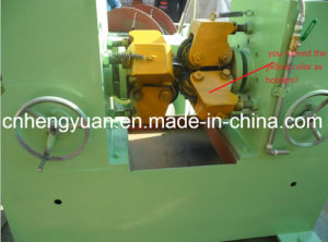 New Design Cold Rolled Mill Processing Equipment pictures & photos