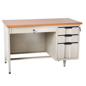 Office Furniture for Storage and Cabinet pictures & photos