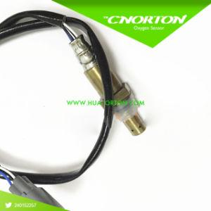 Japanese Oxygen Sensor/Lambda Sensor for Toyota Estima Hybrid OEM# 89465-28250 pictures & photos