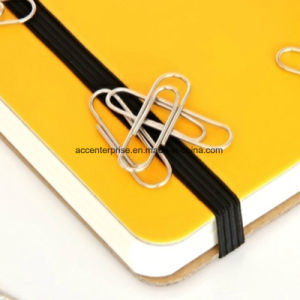 Office, School Round Nickel Paper Clips pictures & photos