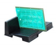 L Style Antistatic Circulation Rack Ln-1530d03 pictures & photos