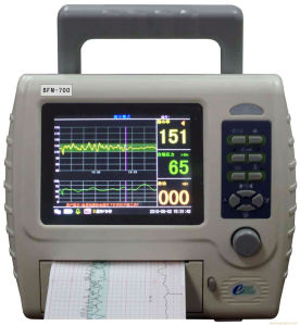 "5.6"" TFT Display for Medical Instrument pictures & photos"