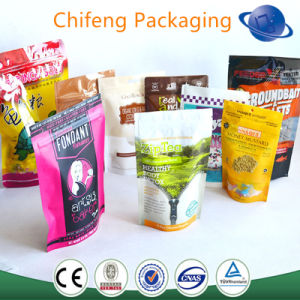 High Quality Powder Food Packging Bag pictures & photos