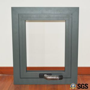 High Quality Andoized Aluminum Profile Awning Window, Aluminium Window, Aluminum Window, Window K05004 pictures & photos