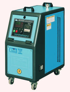 Mold Temperature Control (XCM-O)