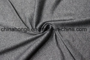 Popular Cation Fabric for Garment pictures & photos