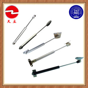 Cabinet Gas Spring Strut for Furniture pictures & photos