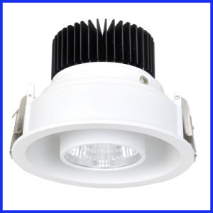 Down Light COB Inbox 15W Adjustable (BSCL275)