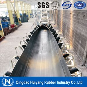 Pipe Conveyor Belting pictures & photos