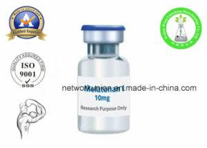 99% Tanning Peptide Melanotan 2 (Melanotan II) CAS 121062-08-6 10mg pictures & photos