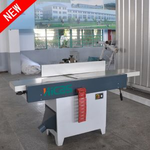 Hcb505f Wood Surface Planer Machine Surface Planer for Solid Wood pictures & photos
