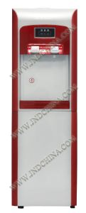 Floor Standing Water Dispenser Ylr2-5-X (101L)
