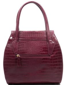 Leather Handbags Sales Fashion Ladies Handbags Nice Discount Leather Handbags pictures & photos