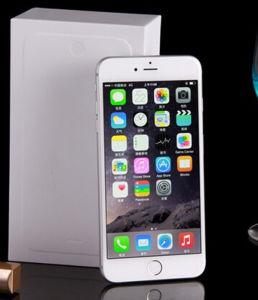 Wholesale Original Unlocked Phone 6 Plus / 6 / 5s / 5c / 5 / 4s / 4 / 3GS / Smart / Cell / Mobile Phone pictures & photos