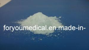 Biodegradable Material L-La pictures & photos