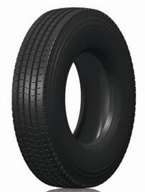Truck Tyre, Car Tyre, Radial Tyre, Bus Tyre, TBR Tyre pictures & photos