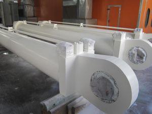 Hydraulic Cylinder (JW-F017H)