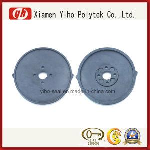 Rubber Industrial Diaphragm Valve Manufacturer Customized Valve Diaphragm and Rubber Valve pictures & photos