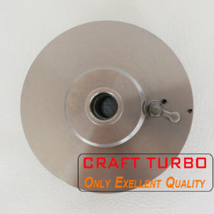 Bearing Housing for Gt1749mv 755042/767835 Oil Cooled Turbochargers pictures & photos
