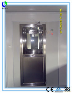 Industrial Air Shower with CE, SGS Certification pictures & photos