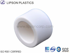 High Quality PVC Pipe End Cap pictures & photos