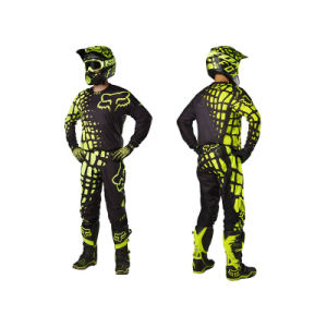 Custom Mx Jerseys/Pants Racing Apparel Motocross Clothing (AGS05) pictures & photos